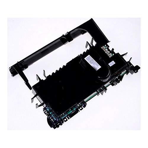 Scheda Elettronica Asciugatrice Electrolux Rex Aeg 1360057010