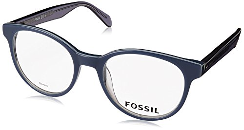 Fossil Brille (FOS 7012 PJP 50)