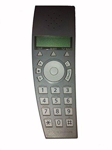 B & O Bang Olufsen 6000Microteléfono Teléfono