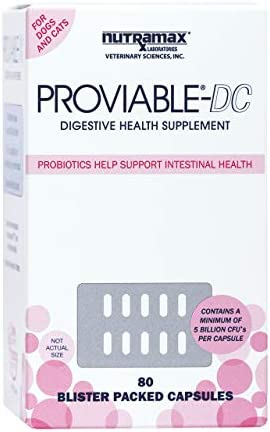 nutramax-proviable-health-supplement