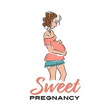 Sweet Pregnancy