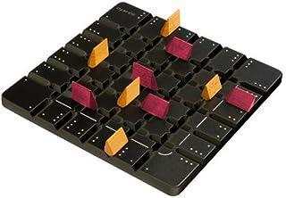 ギガミック (Gigamic) スクアドロ (SQUADRO) [日本総代理店]ボードゲーム