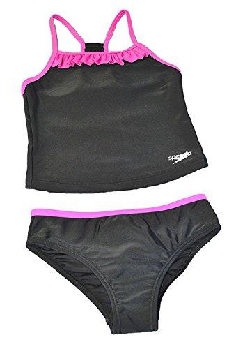 Best speedo girls 1piece swimsuit genie geo on the market 2020