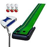 DONG Haus Golf Putting Matten