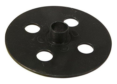 Makita 344364-5 Kopierhuelse 16,0mm, 16 mm