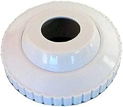 Swimming Pool Return Jet Directional Eyeball with Ring
