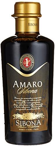 Sibona Amaro Likör (1 x 0.5 l)