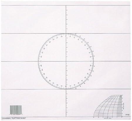 Weems Plath Bombing free shipping Marine Al sold out. Navigation Universal Plotting Sheet