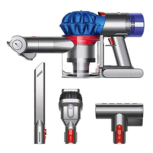 Best Prices! Dyson V7 Handheld-Vacuum, Pro, Blue