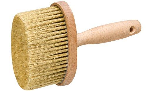 1A Malerwerkzeuge -  Colorus Premium