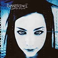 Fallen by Evanescence (2003-09-30)