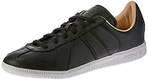 adidas BW Army, Scarpe da Fitness Unisex-Adulto, Nero (Negbás/Negbás 000), 48 EU