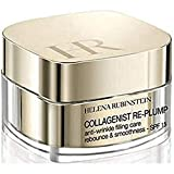 Helena Rubinstein Collagenist Re-Plump Anti-Wrinkle Filling Care Spf15 50 Ml 1 Unidad 500 g