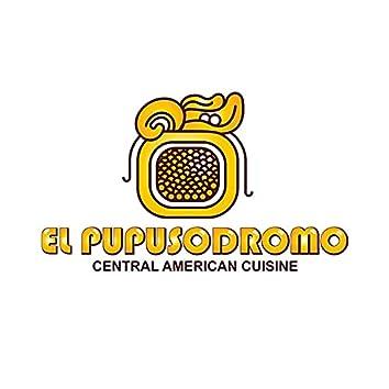 EL PUPUSODROMO