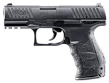 Best pellet gun pistols Reviews