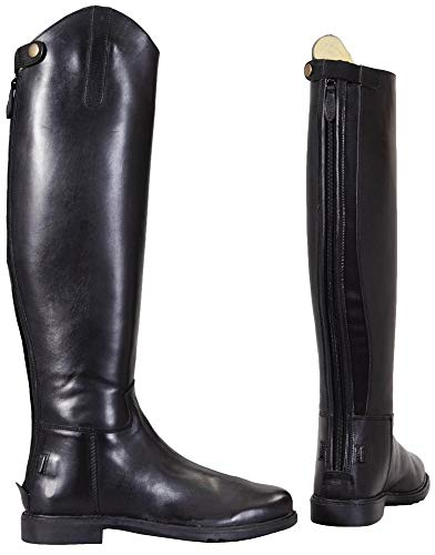 best dress riding boots for beginners men