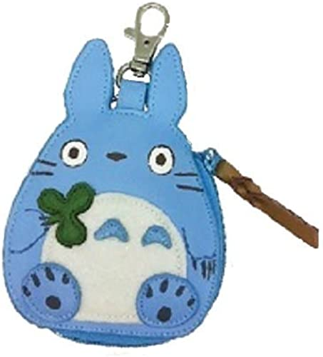 Gibri die cut Pouch Series My Neighbor TotGold Midle TotGold by TotGold