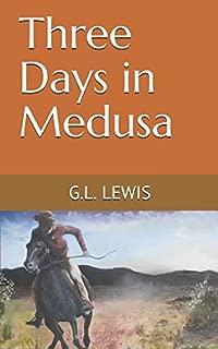 Three Days in Medusa