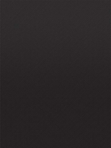 Teacher Created Resources Better Than Paper Bulletin Board Roll, Black - 77314 Photo #2