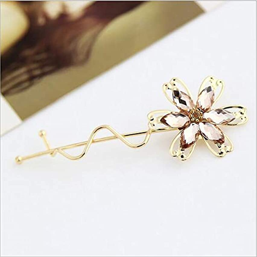 Fashion Kanzashi Flowers Clasp Sticks Accessories For Wwomen Girls Hair Clips Pins Hairpin Hairgrip Barrette Wholesale Lots Hair Sticks