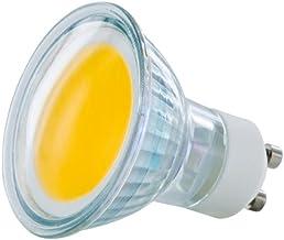 WHITENERGY LED Light Bulb, GU10, 2.5 W