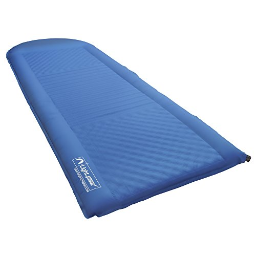 best budget sleeping mat for camping