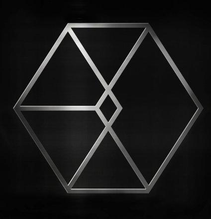EXO Vol. 2 - Exodus (Chinese Version)