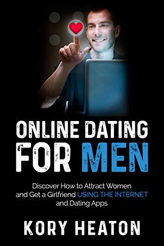 dating site within 2021
