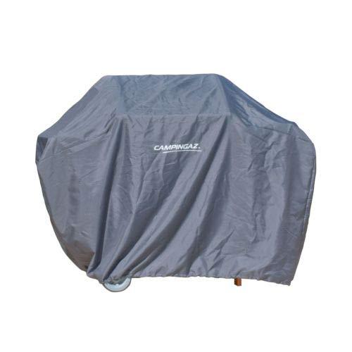 ADG CAMPINGAZ Cubre Barbacoa Premium Cover Xxl 171x62x106cm