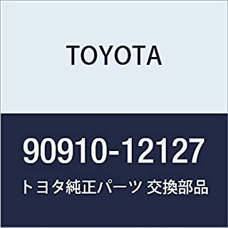 Toyota 90925-03057 Vacuum Control Valve