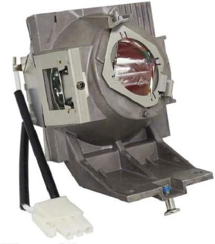 Original Lamp for Benq W1700, HT2550, TK800, TK800M Projector
