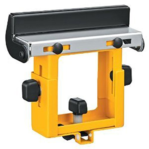 DeWalt DWX723/DWX724 2 Pack Stand Support & Length Stop Bracket # N087406-2PK