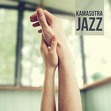 Kamasutra Jazz