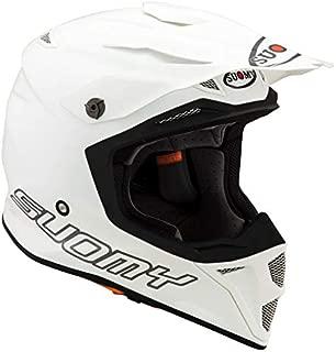 Best white mx helmet Reviews