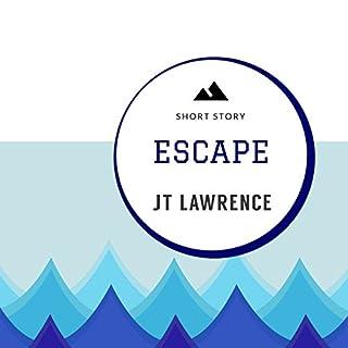 Escape: A Short Story cover art