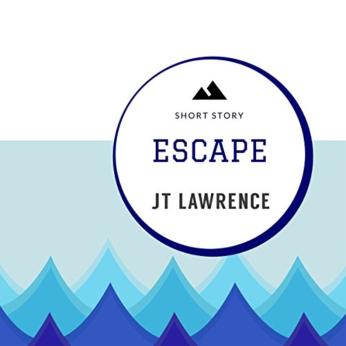 Escape: A Short Story cover art