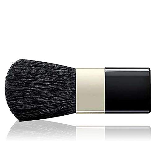 Artdeco Blusher Brush For Beauty Box Rougepinsel, 1 Stück