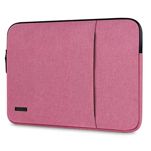 CAISON Laptop Sleeve Case for New 12.3 inch Microsoft Surface Pro 7/12.3' Google Pixel Slate / 11.6' HP Steam 11 / Lenovo IdeaPad S130 Yoga 330 / Acer Chromebook 11 / ASUS Chromebook C223