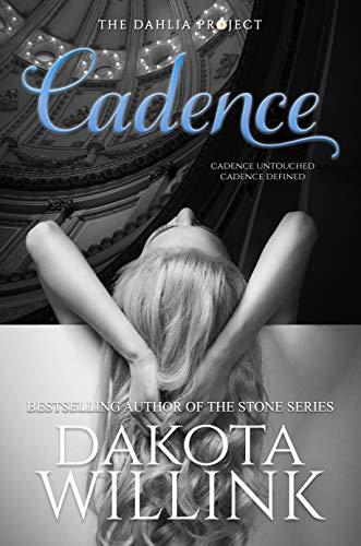 Cadencia de Dakota Willink