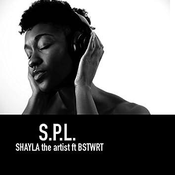 S.P.L.