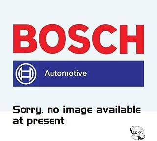 BOSCH 986041230 Alternateur ES