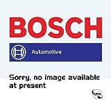 BOSCH 2 006 382 193 Pignone, Motorino d'avviamento...