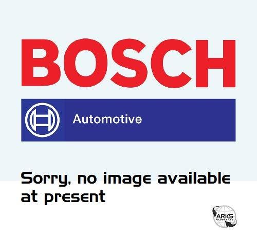 BOSCH 0261230299