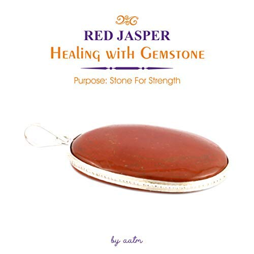 Aatm Reiki Energiezed Chakra Healing Lapis Orgone Round Pendant withHappiness Symbol for EMF Protection /& Meditation Stone of Enlightenment /& Balancing
