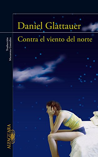 Contra el viento del norte eBook: Glattauer, Daniel: Amazon.es ...