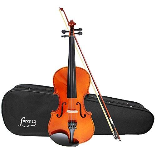 Forenza F1151A Violino Serie Uno Misura 4/4
