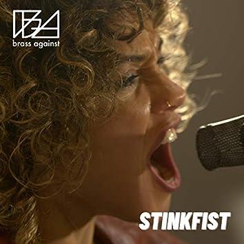 Stinkfist