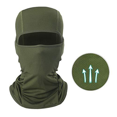 Headband Bandanas Funny Muzzles Bears Daily Magic Scarf Neck Gaiter Balaclava Helmet Liner Riding Face Mask