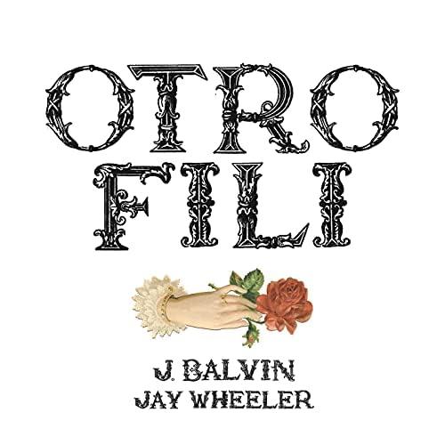 J Balvin & Jay Wheeler