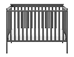 Top 10 Storkcraft Crib Reviews 2019 Step By Step Buying Guide